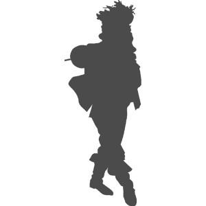 logo ombres