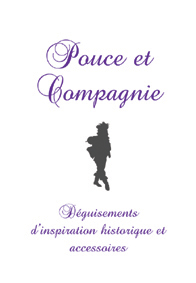 couverture-catalogue-Pouce-et-Compagnie